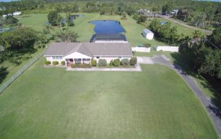 Palm Bay Homes for Sale