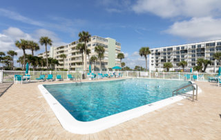 2020 N. Atlantic Ave, Unit 315N, Cocoa Beach, FL, 32931