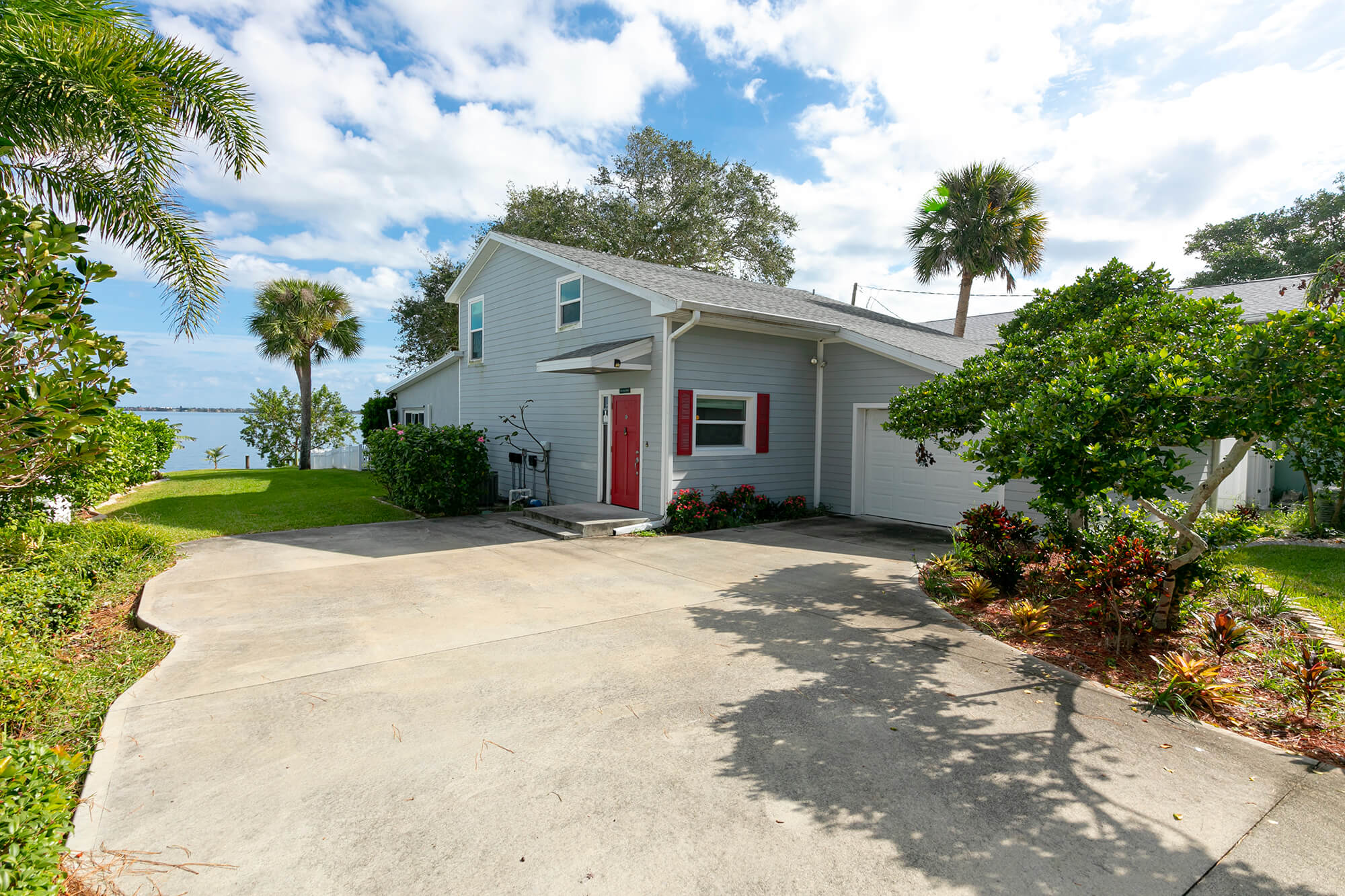2333 Pineapple Ave, Melbourne, FL